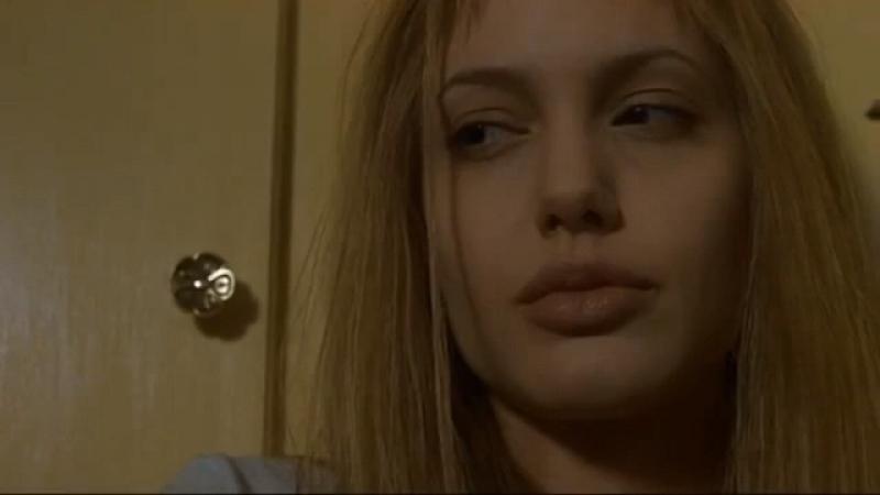 Girl interrupted 1999