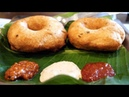 SCRUMPTIOUS Southern INDIAN Breakfast Golconda Fortress Tour Hyderabad India