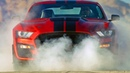 2020 MUSTANG SHELBY GT500 700HP Most Powerful Street Legal Ford