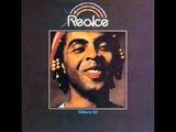 Gilberto Gil Realce (
