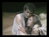 Manon Lescaut - Pl