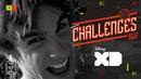 Futbasquet O11CE Challenges 2 0