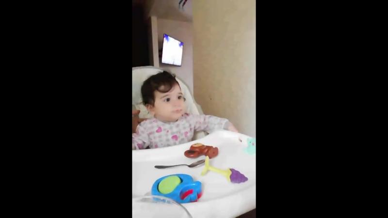 Video-1537362154