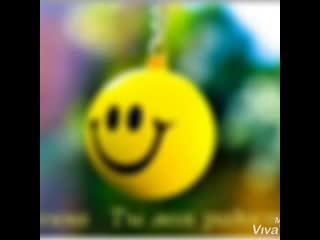 VID_239930801_123033_294.mp4