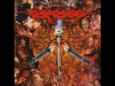V.A. - Requiems of Revulsion: A Tribute to Carcass [Full Album]