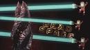 Dead Space для Элиты