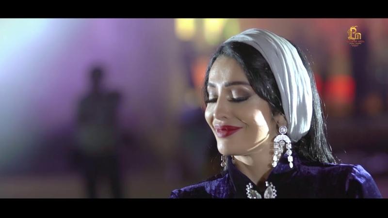 Шабнами Сураё - Базморо 2018 | Shabnami Surayo - Bazmoro 2018