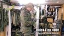 Bushcraft Survival Brennpaste für Schlechtwetter und nasses Holz Quick Tipp 001
