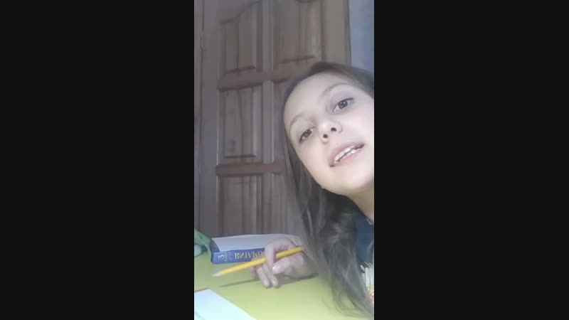 Александра Никишина - Live