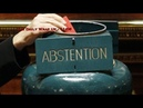 Why Your Vote No Longer Counts, The True Power Of Abstention Election Fraud Already Underway
