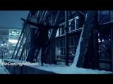 Снегом Стать (Жин Жин cover mix)