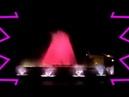Фонтан. Музыка Сергея Чекалина. Fountain. Music Sergei Chekalin.