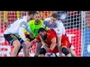 THW Kiel vs. MT Melsungen