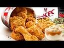 Как приготовить KFC KFC жасаймыз Бауырсак tv