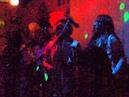Camuendo Marka. Камуэндо Марко. Мигель Кастанеда Индейцы в Москве, 2013