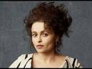 Фичуретка к фильму «Восемь подруг Оушена»: Ocean's Team 3.0 • Helena Bonham Carter