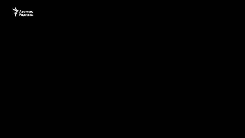 Қазақстанда әйелдер құқығы қаншалықты қорғалған