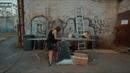 Ткань процветания Жанна Кадырова о проекте Second Hand