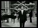 Iva Zanicchi - Un uomo senza tempo (Canzonissima 1972)
