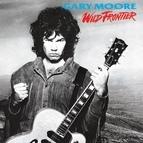 Gary Moore альбом Wild Frontier