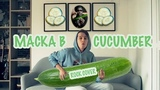 Macka B - Cucumber (rock cover)