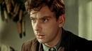 Дорогой мой человек (военный фильм, мелодрама, 1958)