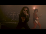 Impellitteri - Run For Your Life (2018) Official Video