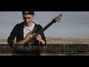Novelists - Eyes Wide Shut Guitar Play Through (Official Video)