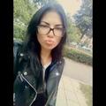 _._a._.p.r.i.n.c.e.s.s_._ video