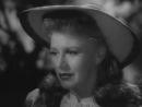 Once Upon a Honeymoon (Однажды в медовый месяц) by Leo McCarey 1942
