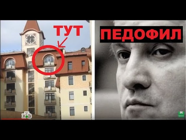 Ужас! Педофил Аваков Изнасиловал Детей тут Страшное видео!