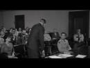 Anatomía de un Asesinato - James Stewart-Lee Remick-Ben Gazzara- Dir. Otto Preminger (1959)