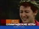 Первый рейтинг (Первый канал, 09.01.2005)