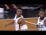 Utah Jazz vs Brooklyn Nets November 28, 2018