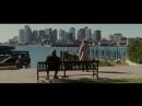 Отрывок из фильма «Возмездие» 2010 года. (На краю тьмы, англ. Edge of Darkness)