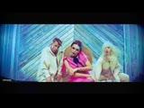 Basic Element - Leave It Behind (Sergey Zar Remake)