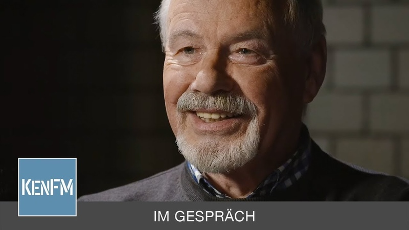 KenFM im Gespräch mit Jochen Scholz Oberstleutnant der Bundeswehr a D und geopolitischer Analyst