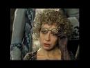 — Присоединяйтесь, присоединяйтесь... (Инна Чурикова, «Тот самый Мюнхгаузен» 1979) реж. Марк Захаров