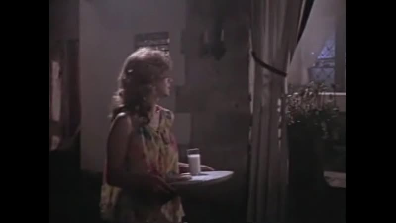 1979 - Крыса во тьме / Una rata en la oscuridad