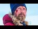 Фильм ЗАТЕРЯННЫЕ ВО ЛЬДАХ 2019 Русский трейлер В Рейтинге