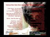 VA - New Italo Disco Charts Mix 2