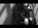 Andrew Rai, Deepjack, Alex Dee Gladenko, Mr.Nu - Day And Night ( feat. Dessy Sla