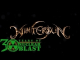 WINTERSUN - Beautiful Death - Live at Tuska (OFFICIAL LIVE TRACK)