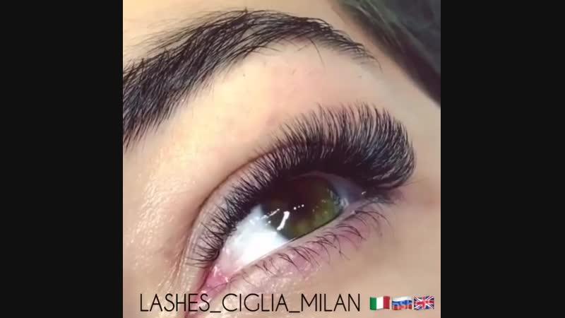 3D эффект по-итальянски