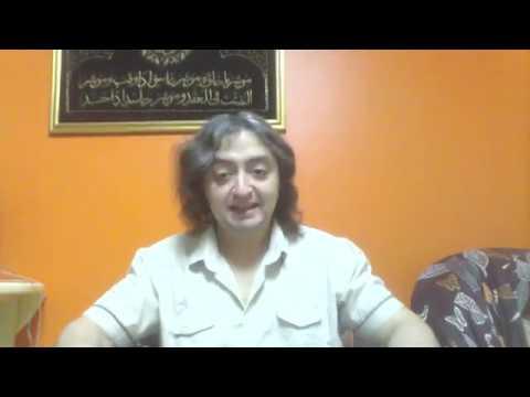 ميليشيا الحوثي تستهدف مطار أبها السعودي,ا16