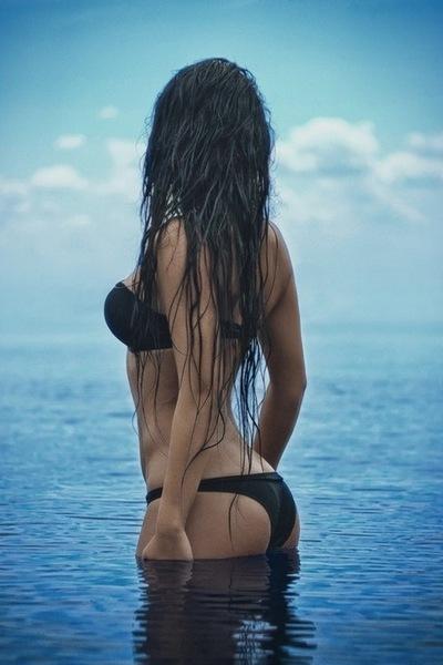 Луиза Демир-оглы