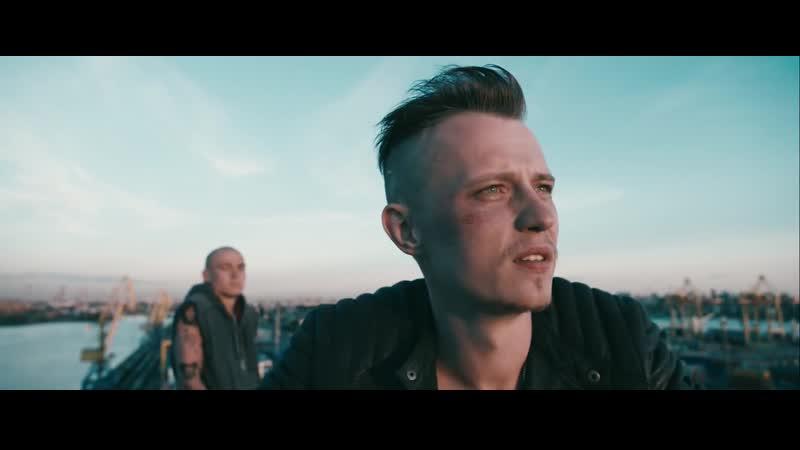Порт 2019 трейлер русский язык HD Алексей Гуськов
