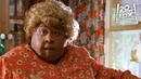 Big Momma's House | 5 Tips to Get in Shape | 20th Century FOX