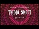 TRIBAL SWEET vol.3 Ожерелье