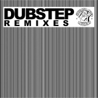 The Black Ghosts альбом Dubstep Remixes